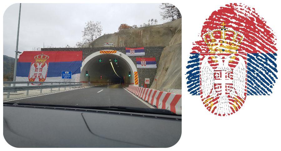 tunel_zastava