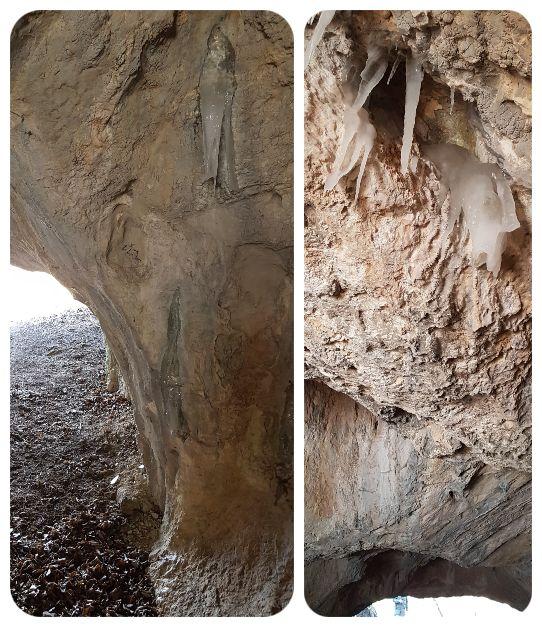 cencul_jaskyna