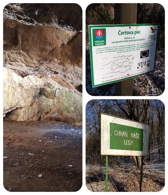 jaskyna_tabule