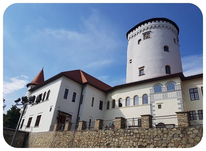 hrad_pohlad