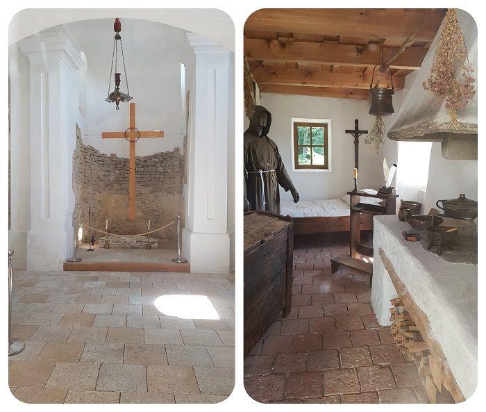 kostol_vnutri