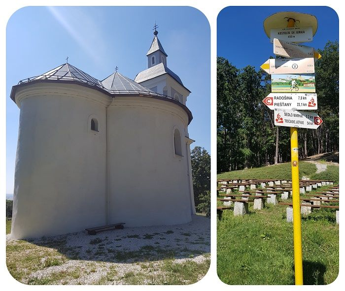 kostol_smerovnik