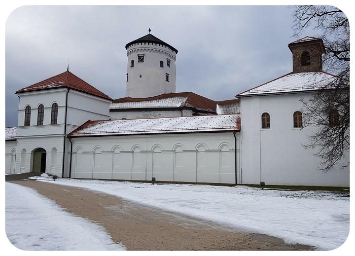 budatin_hrad