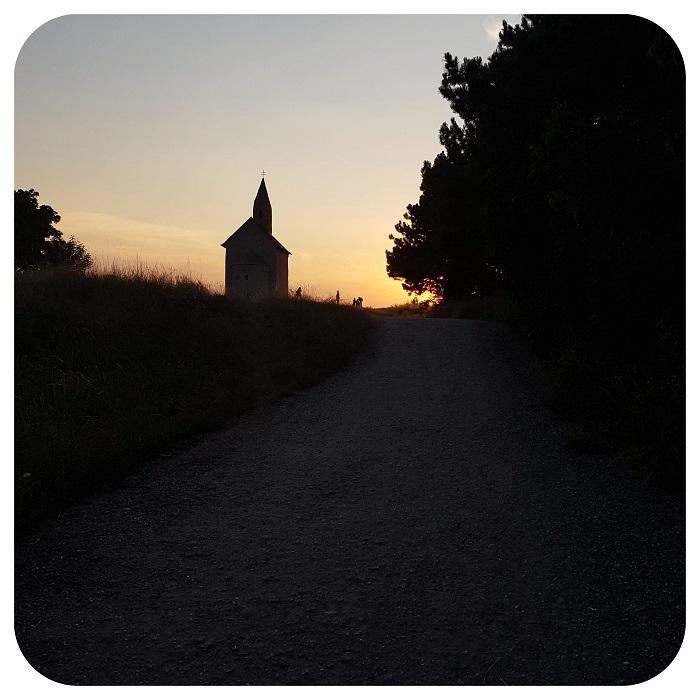 drazovce_zapad_slnka