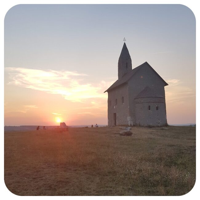 drazovce_kostol