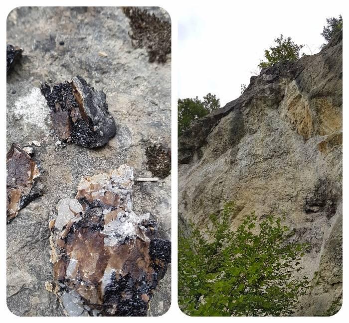 asfalt_mineral
