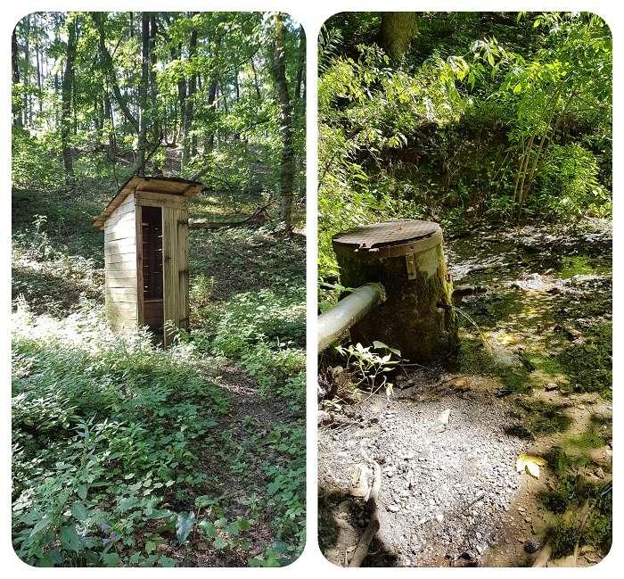 latrina_pramen