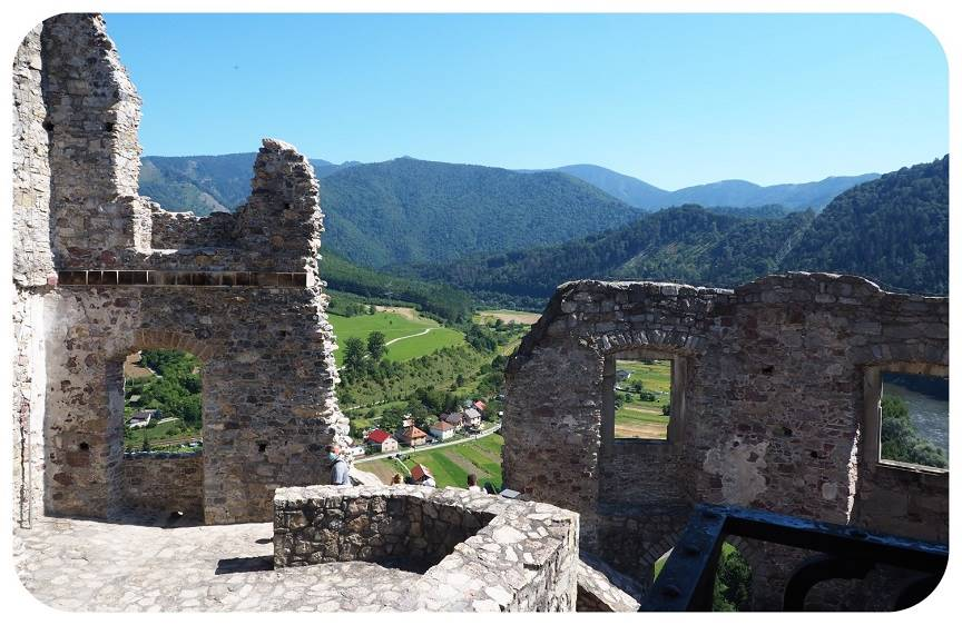 hradby_strecna