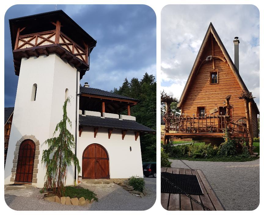 rozpravkova_dedinka