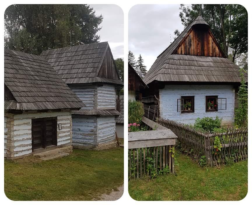 domy_stodola