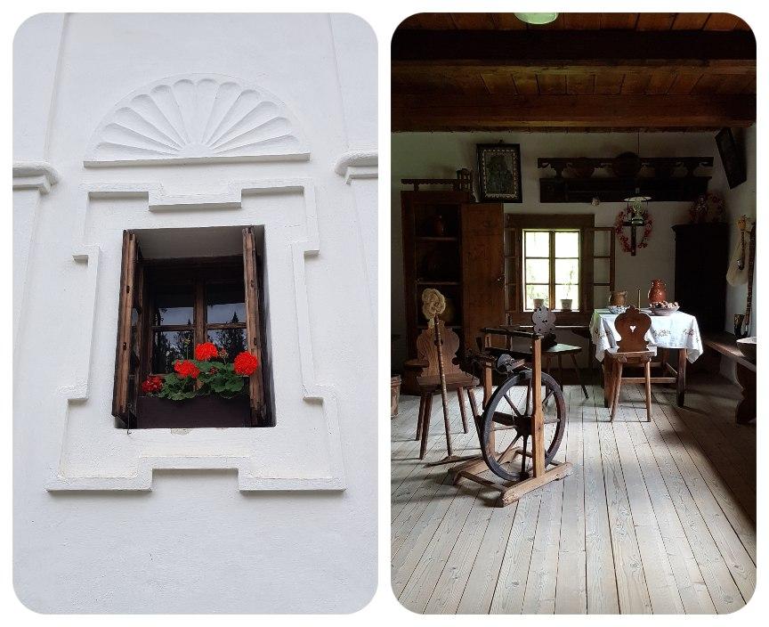 okno_zuberec