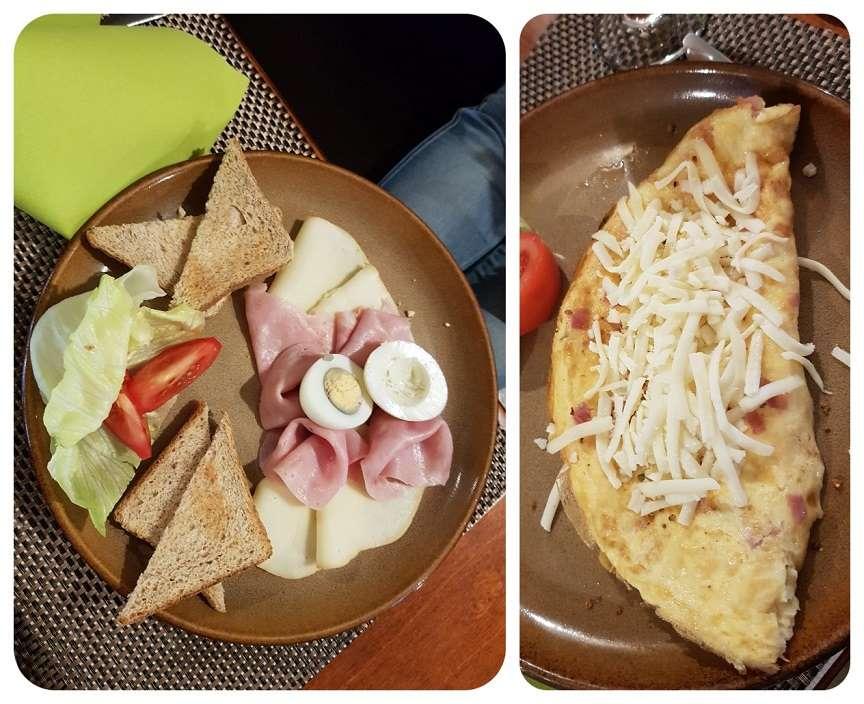 ranajky_omeleta