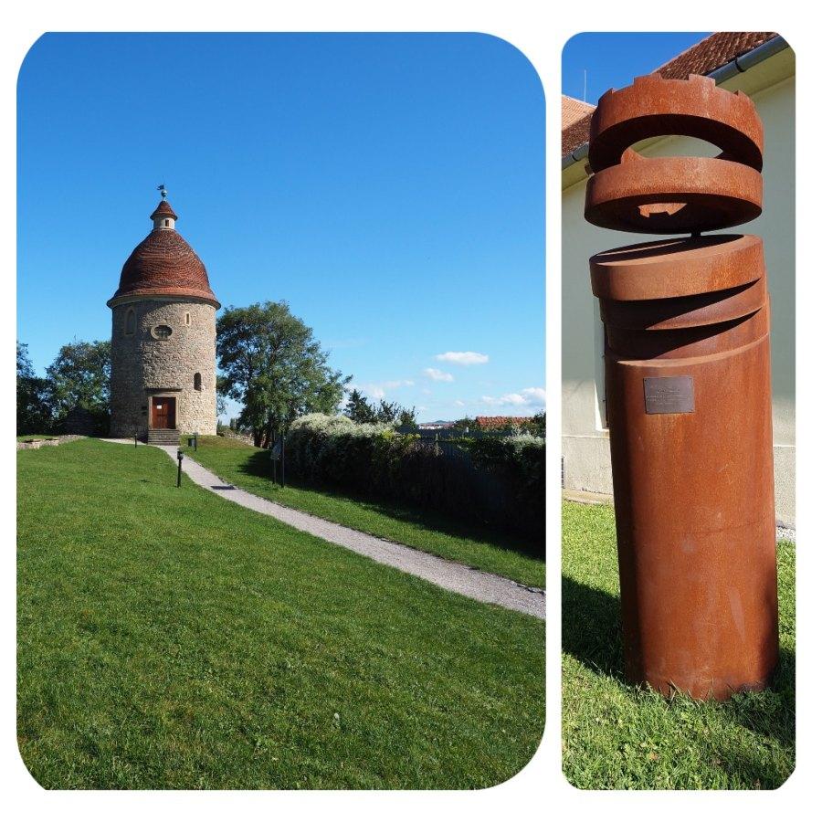 rotunda_trdelnik
