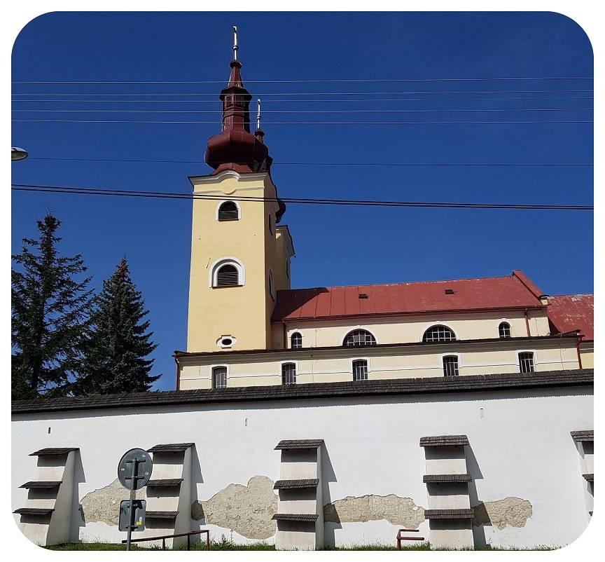 opevneny_kostol