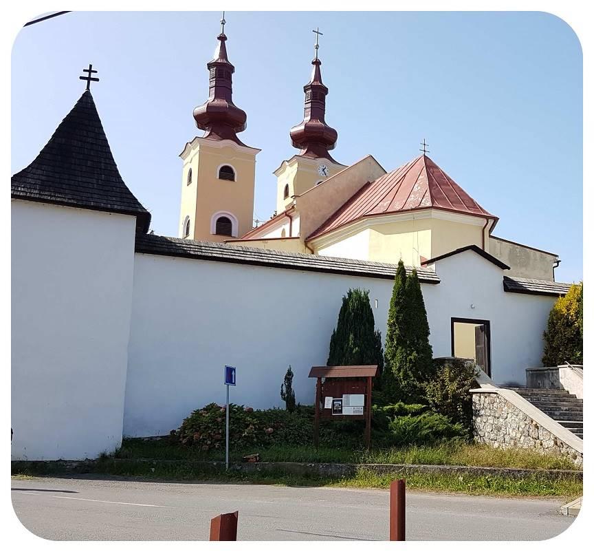 opevnen_kostol