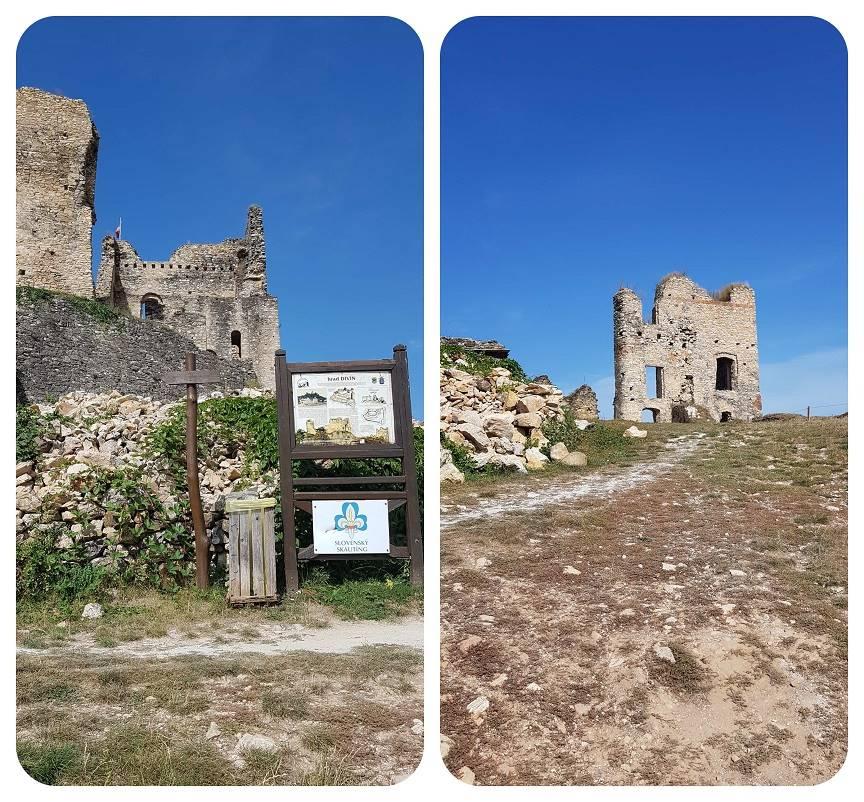 hrad_tabule