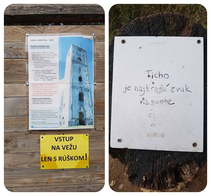 katarnka_oznam