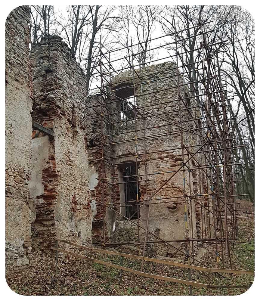rekonstrukcia_katarinka