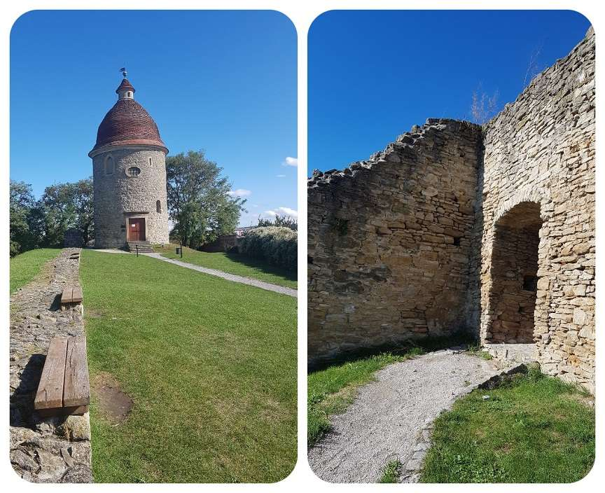 rotunda_hradby