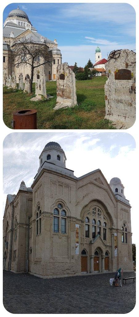 synagoga_v_plnej_krase