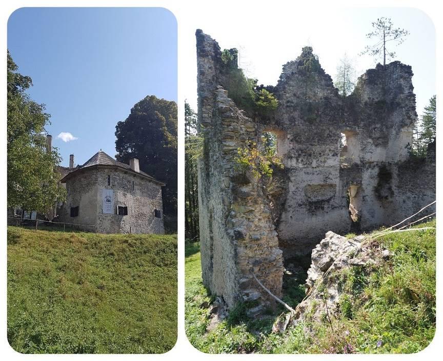 hradby_sklabina