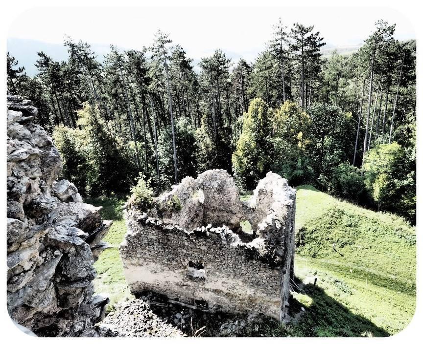 les_hrad