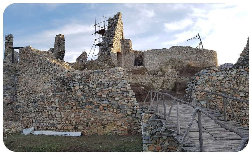 most_oprava_hradu