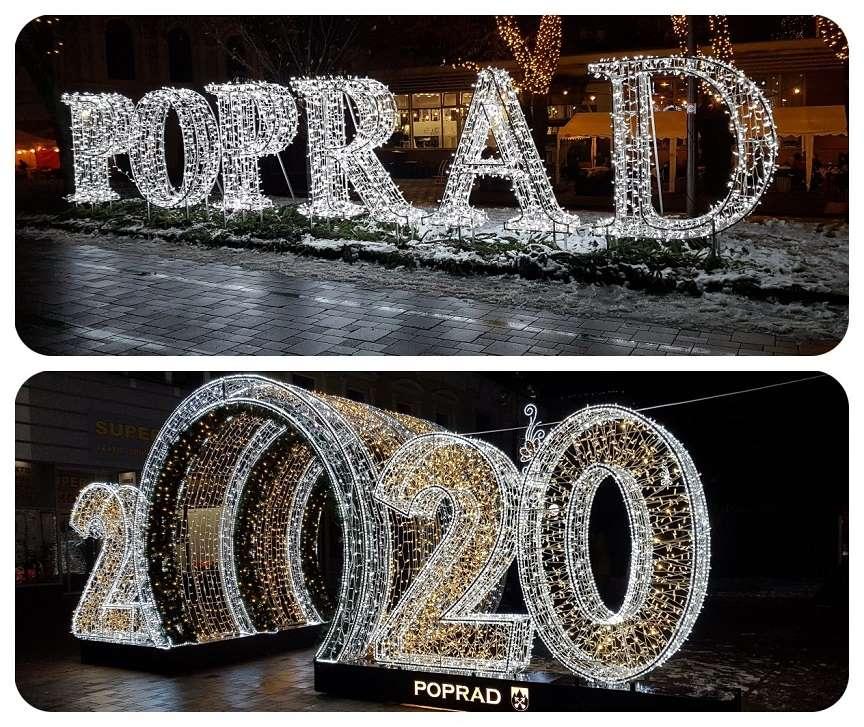 Poprad_rok