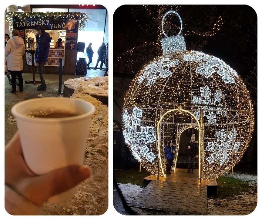 gula_vianoce