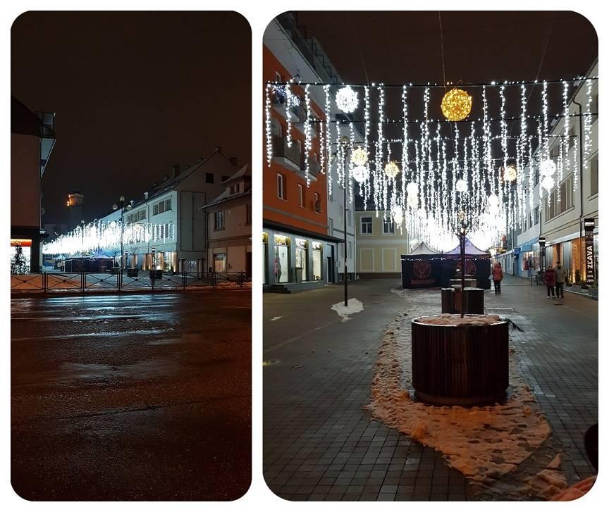 ulica_osvetlenie
