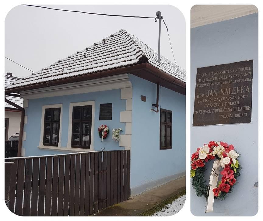 rodny_dom_nalepka
