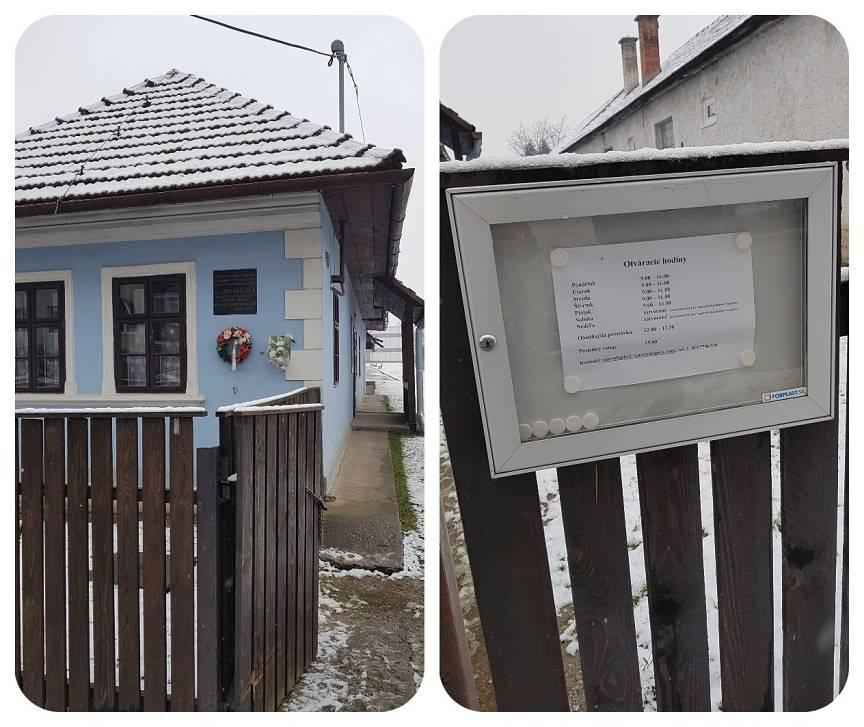 dom_nalepka