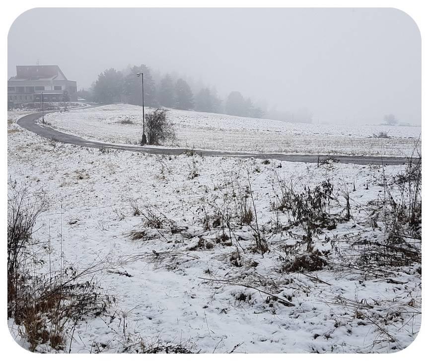 sneh_krajina