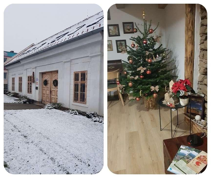 kuria_vianoce