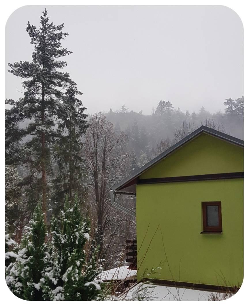 dom_zelena_lavka