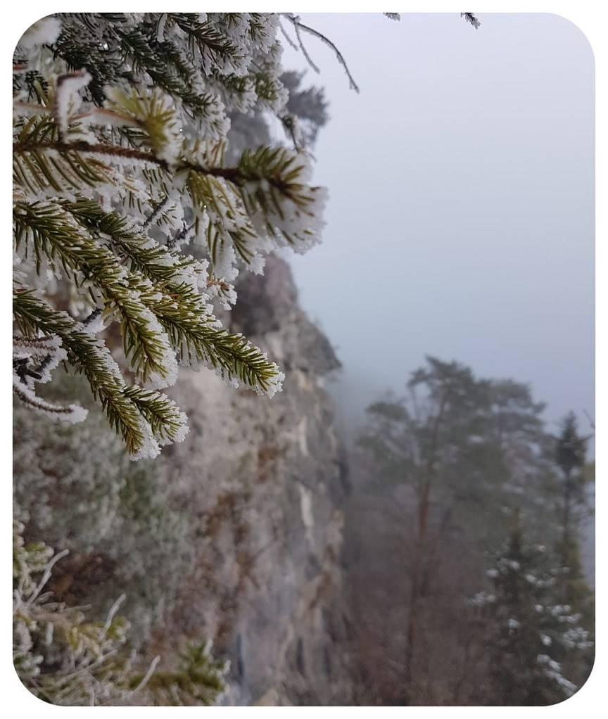 zima_raj