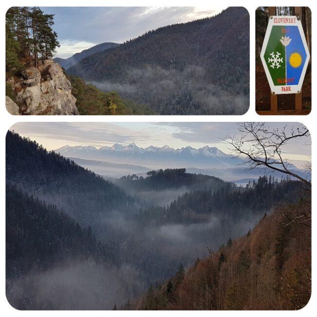 slovensky_raj