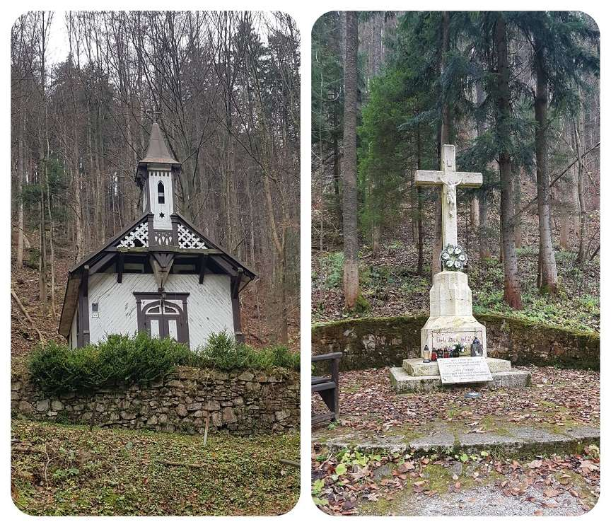 kostoli_kriz