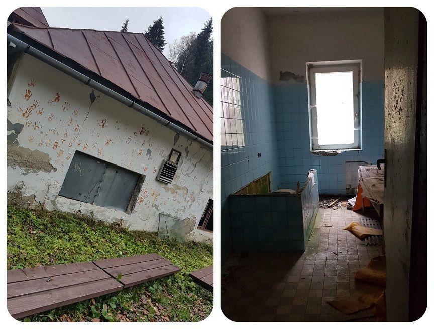 stara_budova_vnutri