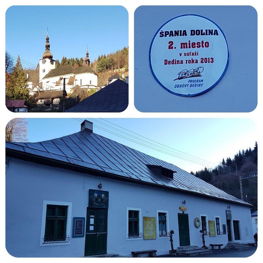 kostol_krcma