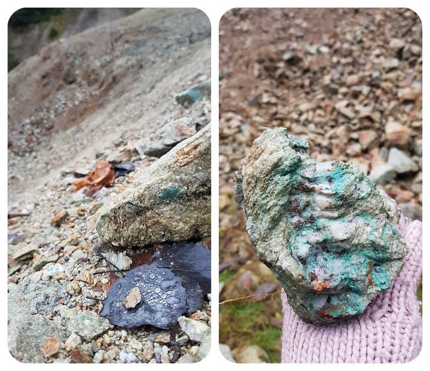 jesen_mineral