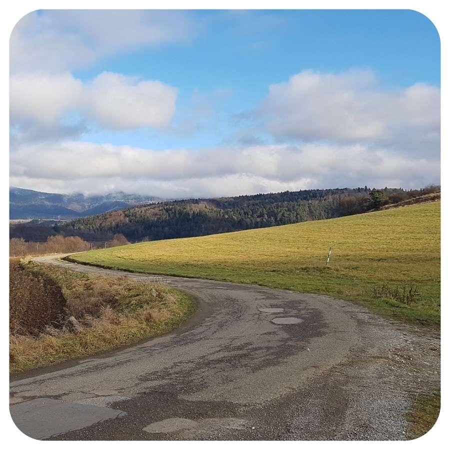 cesta_hory