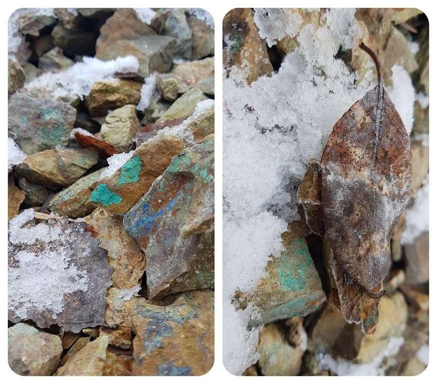 sneh_mineral