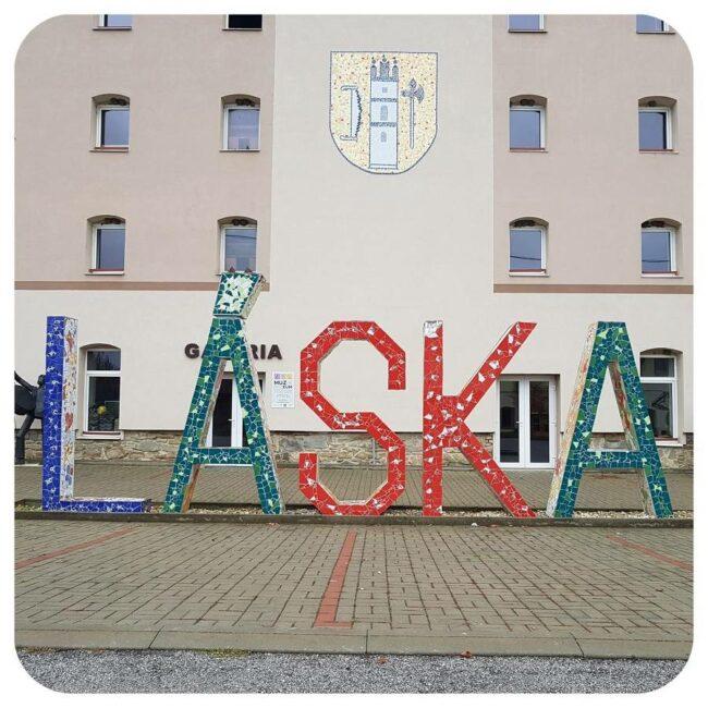 laska_hrhov