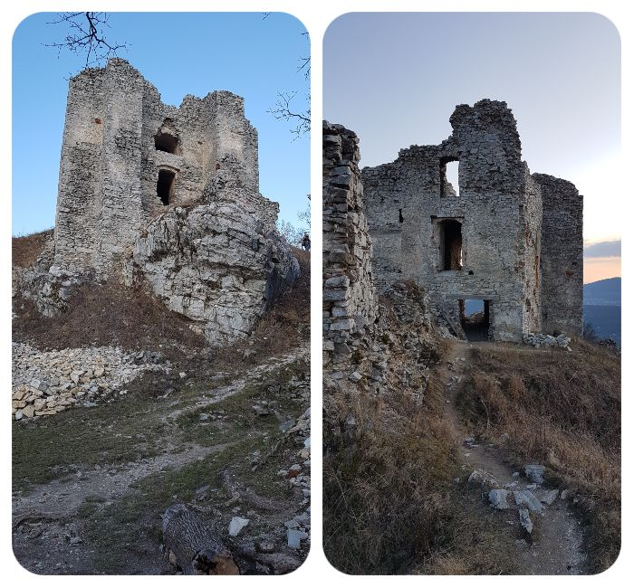 ruina_hradu