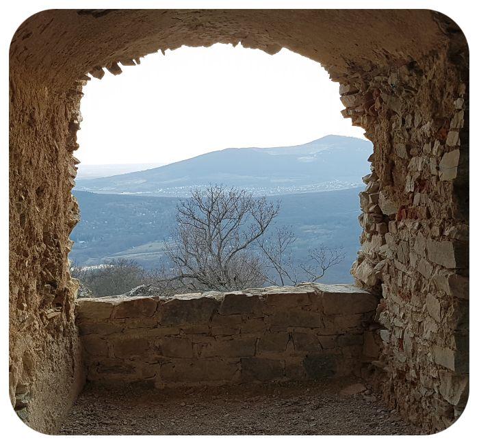 okno_vyhlad