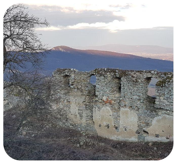 stena_hradu