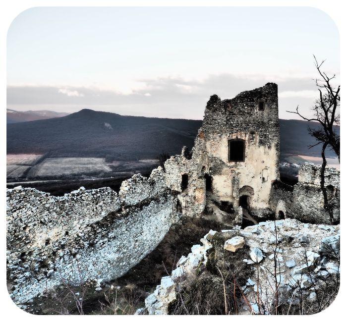 hrad_umelecka_fotka