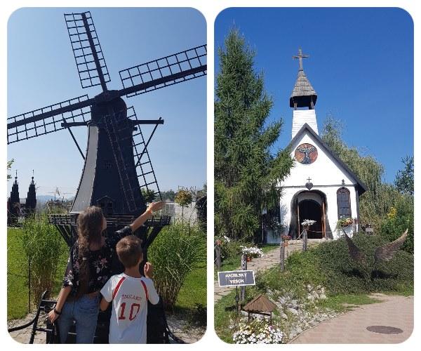 kostol_mlyn