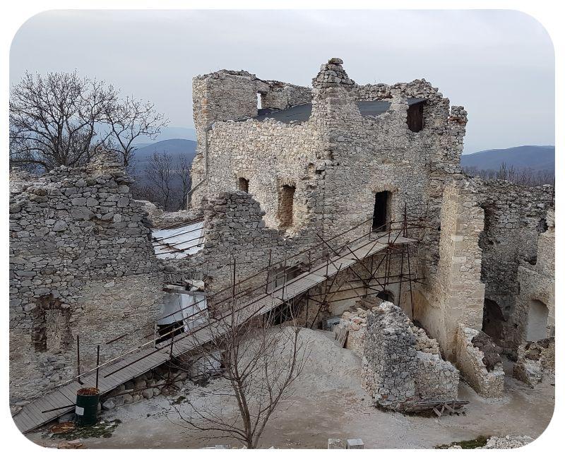 centrum_hradu